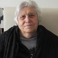 Celene Alves 92 anos